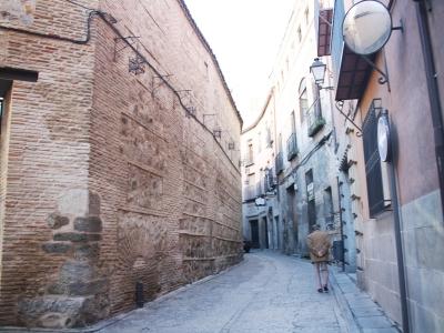Typisch Toledo.jpg