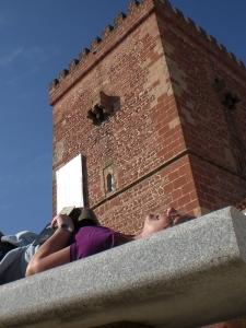 Alcazar-Torre und Anne.jpg