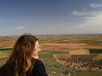 Flache La Mancha.jpg