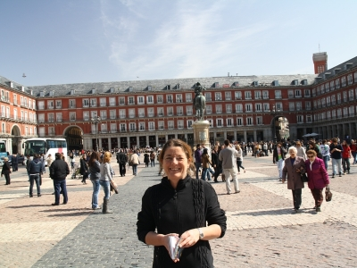 Auf dem Plaza Real.jpg
