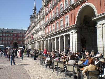 Cafe Plaza Real.jpg