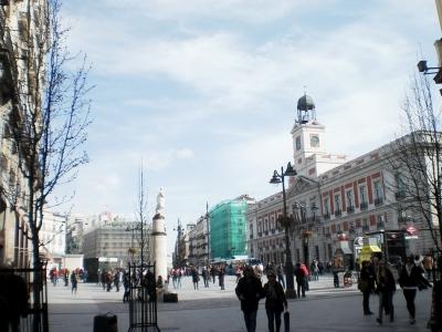 Plaza del Sol - hier wohnen wir.jpg