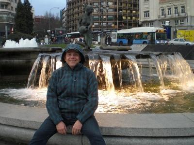 Plaza Espana.jpg
