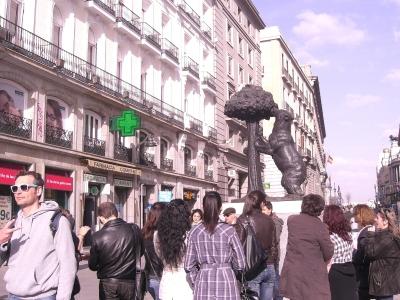 Wahrzeichen Madrid.jpg