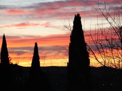 Sonnenuntergang in Toledo.jpg
