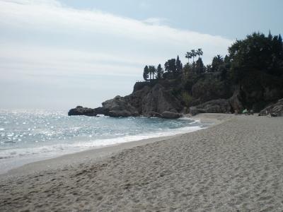 Eine der Buchten.jpg