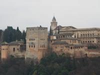 Alhambra ohne Berge.jpg
