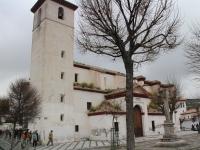 Mirador de San Nicolas.jpg