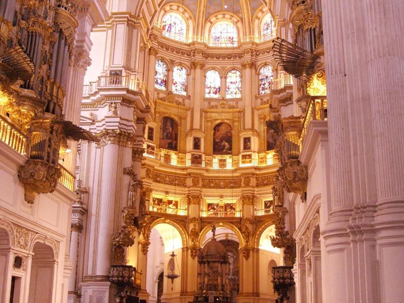 Kathedrale (gestern).jpg