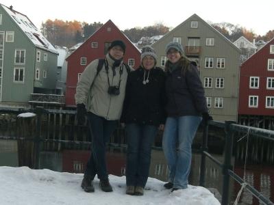 Verdreit in Trondheim.jpg