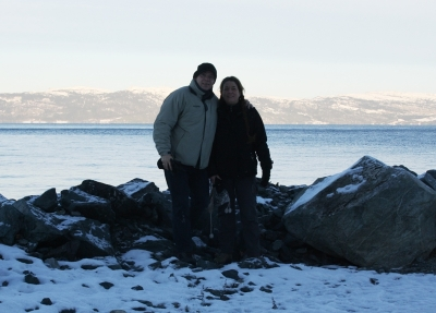 Am Trondheimfjord.jpg