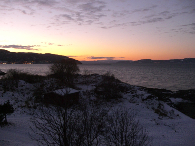 Am Fjord.jpg