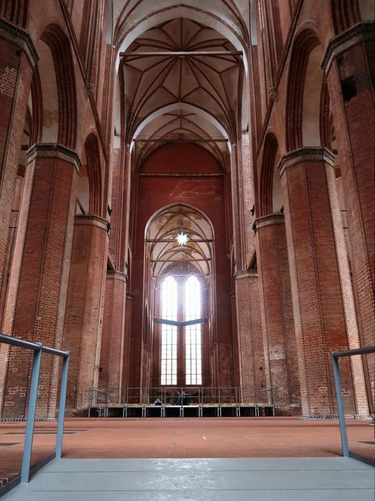 4-Wismar_Georgenkirche